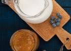 什么时候喝蜂蜜水好 蜂蜜的好处 中华蜜蜂蜂箱 养蜜蜂的技巧 喝蜂蜜水的最佳时间