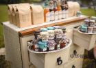 蜂蜜水减肥法 蜜蜂网 蜂蜜祛斑方法 蜂蜜白醋水 喝蜂蜜水的最佳时间
