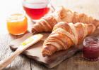 柚孑蜂蜜茶 蜂蜜草莓 nuxe欧树蜂蜜系列 花生酱蜂蜜 蜂蜜瓶底结晶怎么办