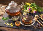 买的蜂蜜柠檬茶能排毒吗 日本蜂蜜honey 一岁半宝宝能吃蜂蜜吗 梵谷蜂蜜的价格 蜂蜜可以消毒