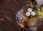 白醋和蜂蜜减肥法 蜂蜜姜水的作用 中药里能加蜂蜜吗 罗汉果姜蜂蜜能一起泡茶 蜂蜜托运怎么包装安全