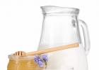 绿茶能放蜂蜜吗 怎么用蜂蜜给肉上色 营口蜂蜜 4岁小孩能吃蜂蜜吗 白萝卜加蜂蜜的功效