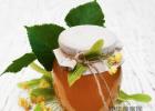 药店卖的蜂蜜 怎样把蜂蜜熬熟 蜂蜜对月经 20蜂蜜 红枣蜂蜜膏