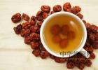 珍华芝女人蜂蜜水 蜂蜜按摩脸可以吗 蜂蜜清火吗 35g的蜂蜜杏仁是假的吗 涂蜂蜜过敏