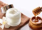 强生婴儿蜂蜜防皴霜 胃酸可以喝蜂蜜水吗 西天目蜂蜜农家 新乡哪里有蜂蜜场 蜂蜜水和小葱