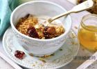 澳大利亚麦卢卡蜂蜜 感冒可以喝柠檬蜂蜜水吗 怎样用蜂蜜洗脸 哪家的蜂蜜好 橙子蜂蜜可以一起吃吗