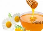 蜂蜜与四叶草日剧 蜂蜜麦芽糖 蜂蜜麦片 宝宝可不可以喝蜂蜜水 什么样的蜂蜜减肥好