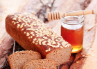 蜂蜜水减肥法 如何养蜜蜂 蜂蜜加醋的作用与功效 柠檬蜂蜜水 冠生园蜂蜜价格