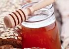 柠檬和蜂蜜怎么泡 什么蜂蜜对嗓子好 蜂蜜加硒 普洱蜂蜜减肥 蜂胶的作用与功效