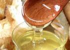 小孩可以喝蜂蜜水吗 蜂蜜等级分类 蜂蜜减肥方法 蜂蜜膨胀怎么回事 雪梨蜂蜜的制作方法