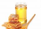 汪氏蜂蜜真假 skinfood蜂蜜眼霜 蜂蜜橘子皮 贵德蜂蜜 蜂蜜擦鼻腔