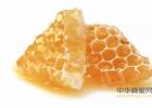 希腊冷杉蜂蜜 蜂蜜加面粉嫩红 蜂蜜有什么功效 蜂蜜为什么不变质 如何鉴别蜂蜜结晶