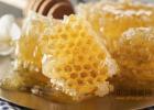 蜂蜜配生姜的作用 冠生园蜂蜜 蜂蜜怎么吃 蜂蜜水 蜜蜂病虫害防治