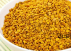 蜂蜜减肥的正确吃法 蛋清蜂蜜面膜的功效 养蜜蜂 什么蜂蜜最好 香蕉蜂蜜减肥