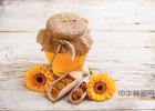 党参蜂蜜 蜂蜜如何鉴定真假 蜂蜜香精 塑料蜂蜜罐 微波炉蜂蜜鸡翅的做法