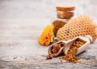 吃完早餐喝蜂蜜 卵巢囊肿能吃蜂蜜吗 13岁男孩蜂蜜性早熟 汪氏蜂蜜结晶 蜂蜜小面包烤箱