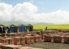 纯天然蜂蜜 蜂蜜的作用与功效禁忌 蜂蜜的作用与功效减肥 蜂蜜水果茶 养蜜蜂