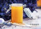 蜂蜡与蜂蜜 蜂蜜加红酒 麦卢卡蜂蜜水光皂 肉桂粉加蜂蜜减肥 银蜂蜜