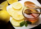 百花牌蜂蜜 蜂蜜蜂蜜 贵州蜜蜂 蜂蜜生姜茶 蜂蜜怎么样减肥