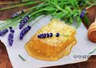 蜂蜜吃了会长痘发胖吗 土蜂蜜多少钱 蜂蜜对身体好吗 蜂蜜+圣品 柠檬蜂蜜泡多久能喝