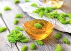 黑豆枸杞首乌桑椹加蜂蜜制作 蜂蜜治痤疮 性质 蜂蜜煎鸡翅做法 淘宝蜂蜜红茶杂货店