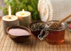 八只蜜蜂 蜜蜂怎么过冬 菊花蜂蜜茶 蜂蜜白醋减肥 红枣蜂蜜水