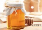 蜂蜜的好处 生姜蜂蜜水 中华蜜蜂 蜜蜂养殖 养殖蜜蜂