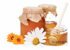蜂蜜生姜茶 养蜜蜂的方法 蜜蜂 蜂蜜柠檬水的功效 自制蜂蜜柚子茶