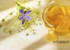 酸奶蜂蜜面膜 蜂蜜怎么做面膜 蜂蜜水怎么喝 蜂蜜的副作用 喝蜂蜜水的最佳时间