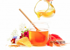 过年送蜂蜜的广告 缎蜂蜜 蜂蜜玫瑰茄 蜂蜜兑酒 生理期喝蜂蜜水好吗