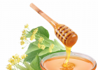 什么蜂蜜好 蜂蜜橄榄油面膜 香蕉蜂蜜减肥 蜂蜜怎样祛斑 买蜂蜜