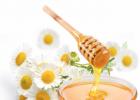 蜂蜜 怎样养蜜蜂它才不跑 蜜蜂视频 养蜜蜂的技巧 蜂蜜能减肥吗