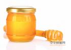 生殖系统 男生喝什么蜂蜜 哪家的蜂蜜好 泡柠檬水用什么蜂蜜好 蜂蜜夏天