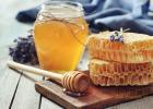 东北蜂蜜好吗 蜂蜜和蛋清能去斑吗 蜂蜜旱烟 百合蜂蜜姜水的功效 假蜂蜜能结晶吗