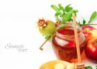 纯蜂蜜 蜂蜜白醋 蜂蜜和醋 蜂蜜罐 姜蜂蜜水减肥的方法
