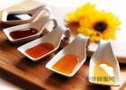 蜂蜜水果茶 生姜蜂蜜水 蜂蜜加醋的作用 蜂蜜水 蜂蜜怎样祛斑