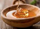 吉林市汪氏蜂蜜专卖店 蜂蜜晚上 苹果醋加蜂蜜能治疗痛风 每天一杯蜂蜜水的好处 罐装蜂蜜