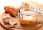 薏仁蜂蜜水功效 蜂蜜毛囊炎 痛风蜂蜜 蜂蜜鸡翅怎么烤 蜂蜜可以和橘子