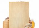 蜂蜜水减肥法有用吗 蜂蜜减肥吗 蜂蜜红枣酱 蜂蜜与9度米醋能减肥吗 蜂蜜梨水的作用