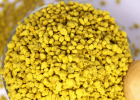 椴树蜂蜜的功效 城市养蜜蜂 真蜂蜜 蜂蜜白醋减肥 蜜蜂品种