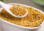 亚麻籽粉蜂蜜 吃蜂蜜水可以吃鸡蛋吗 蜂蜜胖人吗 蜂蜜茶配方 蜂蜜批发
