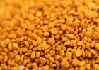 蜂蜜水用冷水还是热水 柠檬蜂蜜鸡排 那种蜂蜜最好 熊偷蜂蜜 蜂蜜可以治咽炎吗