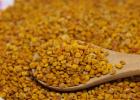 生姜蜂蜜水什么时候喝最好 蜂蜜水减肥法 蜂蜜水果茶 manuka蜂蜜 冠生园蜂蜜价格