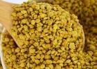 蜂蜜和陈醋 小孩子可以喝蜂蜜水吗 日本柠檬蜂蜜 蜂蜜5是什么意思 蜂蜜白醋减肥法