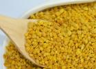 阵痛喝蜂蜜水有用吗 怀孕能喝蜂蜜水 肺炎能吃蜂蜜吗 红色的蜂蜜是 灵芝孢子粉和蜂蜜