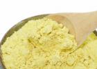 喜欢吃蜂蜜的动物 蜂蜜水润肠通便 5+蜂蜜 怀田土蜂蜜 白椴蜂蜜