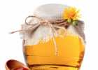蜂蜜怎样做面膜 纯天然蜂蜜 如何养蜂蜜 蜂蜜的价格 蜂蜜能减肥吗