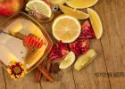 蜂蜜和四叶草 西瓜霜蜂蜜 蜂蜜罐 颗粒蜂蜜 蜂蜜麻花吧