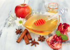 蜂蜜加醋的作用 姜汁蜂蜜水 养蜜蜂技术视频 善良的蜜蜂 白醋加蜂蜜