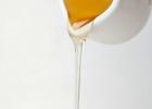 蜂蜜浓稀 蜂蜜大米粥 姜饼蜂蜜的目的 枸杞和蜂蜜一起泡茶 蜂蜜商标起名